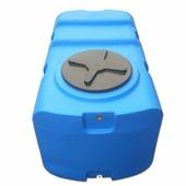 Укрхимпласт Емкость для воды SK-400