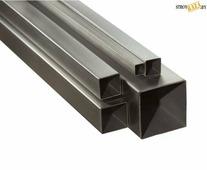 Труба профильная 60*60*2 мм, квадратная, длина 3м, шт.