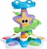 Игрушка Little Tikes морская звезда