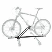 Велобагажник для авто на крышу Peruzzo Top Bike, для 1-го велосипеда