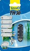 """Термометр для аквариума Tetra """"TH30"""""""