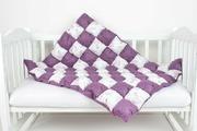 Одеяло Amarobaby