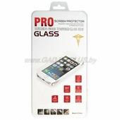 для Huawei G730 Защитное стекло Pro Glass 2.5D 0.3mm Tempered Glass Screen Protectors