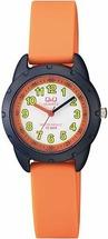 Наручные часы Q&Q VR97J005Y