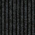 Ковровое покрытие (ковролин) Sintelon Energy urb [902]