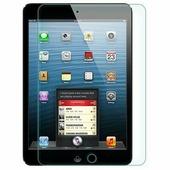 Противоударное защитное стекло Apple iPad mini 3
