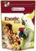"""Корм для крупных попугаев Versele-Laga """"Exotic Fruit"""", 600 г"""