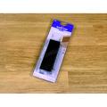 Защелка для плинтуса МДФ Quick-Step (58 мм) Clips