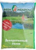 Семена Green Meadow Декоративный газон Солнечный, 500 г