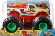 Машинка Hot Wheels 1:24