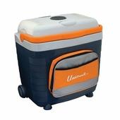 Автохолодильник Camping World «Unicool 28» (12V),