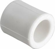 Фитинг сантехнический Valtec полипропиленовый, 25 мм