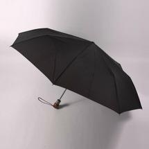 Мужской зонт Zest 43630