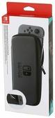 Чехол и защитная плёнка Nintendo HAC A PSSAA (EUR) (045496430597)