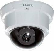 IP-камера D-Link DCS-6112V