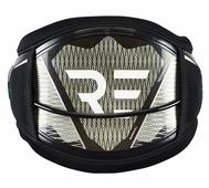 Поясная трапеция для виндсерфинга и кайтсерфинга Ride Engine Prime Shell Wind Harness