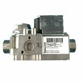 Газовая арматура (Газовый клапан) HONEYWELL VR4105G1138 для Mora-Top Sirius20KK (АРТ. ST55013)