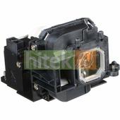 NP23LP(OBH) лампа для проектора Nec NP-P501X