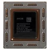 процессор для ноутбука AMD A10 7300 Socket FP3 1.9 ГГц, AM7300ECH44JA