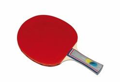 Ракетка для настольного тенниса 5009