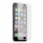 для Apple iPhone 6 Защитное стекло Ainy Econom Glass