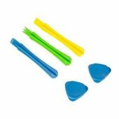 набор инструментов YIHUA (5 в 1) для ремонта мобильных телефонов и ноутбуков YH-set