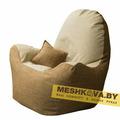 Кресло-премиум Маффин