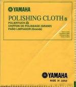 Салфетка Yamaha Polishing Cloth S
