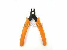HT222, Кусачки для обрезки кабеля (до 1мм), произ