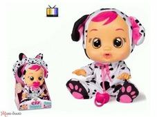 Кукла IMC Toys 96370 31 см