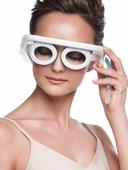 Косметологический аппарат MyBliss 3273/очки 3273/очки