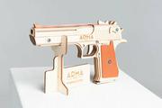 Пистолет ARMA Дезерт Игл - AT010