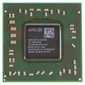 процессор для ноутбука AMD E1-Series E1-2100 BGA769 (FT3) 1.0 ГГц, EM2100ICJ23HM