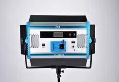 Светодиодная панель FST PL-2200B профессиональная