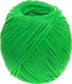 """Шпагат полипропиленовый """"Банные Секреты"""", цвет: зеленый, 110 м"""