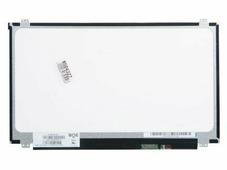 NT156FHM-N41 матрица для ноутбука