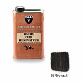 Бальзам Avel Baume Renovateur, 500мл (Цвет-01 Черный)
