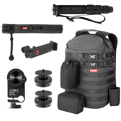 Набор аксессуаров для Zhiyun Weebill-LAB Master Accessories Kit