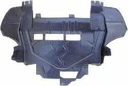 Защита двигателя Van Wezel Ford Focus