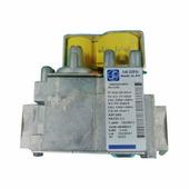 Газовый клапан для котла Baxi Sit 848 Sigma 0.848.054