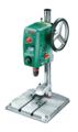 Станок сверлильный Bosch PBD 40