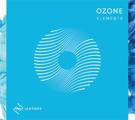 iZotope Ozone Elements