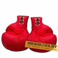 Боксерские перчатки Рэд