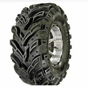 Шина 26x12-12 GBC D936 Mud Crusher (DIRT DEVIL)