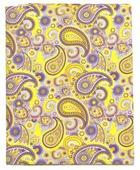 """Ткань Кустарь """"Коллекция пейсли №3"""", 48 х 50 см. AM604003"""