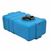 Укрхимпласт Емкость для воды SG-100