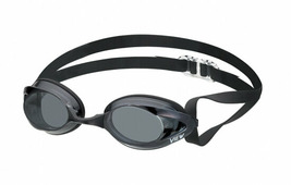 Очки для плавания View Sniper Ii