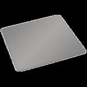 Коврик для склеивания Dremel (GG40)