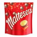 "Maltesers Драже ""Шоколадные Шарики"", 175 г"