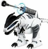 Интерактивная игрушка Le Neng Toys K9